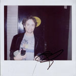 Portroids: Chris Kattan