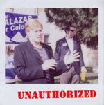 Portroids: Portroid of Robert Redford