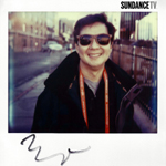 Portroids: Portroid of Ken Jeong
