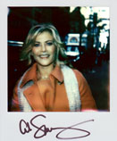Portroids: Portroid of Alison Sweeney