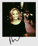 Portroids: Portroid of Amy Sedaris