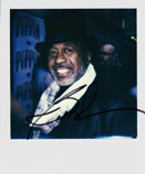 Portroids: Portroid of Ben Vereen