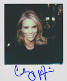 Portroids: Portroid of Cheryl Hines