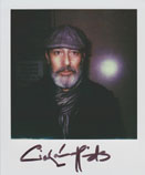 Portroids: Portroid of Ciaran Hinds