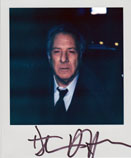 Portroids: Portroid of Dustin Hoffman