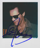 Portroids: Portroid of Jim Carrey