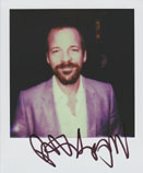 Portroids: Portroid of Peter Sarsgaard