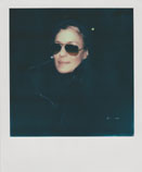 Portroids: Portroid of Robin Wright