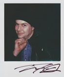 Portroids: Portroid of Taran Killam