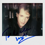 Portroids: Portroid of Cary Elwes