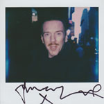 Portroids: Portroid of Damian Lewis