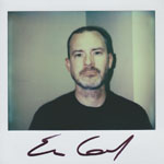 Portroids: Portroid of Erin Gould