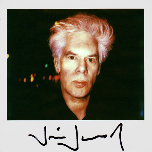 jim jarmusch paterson onlinejim jarmusch paterson, jim jarmusch films, jim jarmusch young, jim jarmusch quotes, jim jarmusch kinopoisk, jim jarmusch filmography, jim jarmusch coffee and cigarettes, jim jarmusch imdb, jim jarmusch interview, jim jarmusch dead man, jim jarmusch tom waits, jim jarmusch movies, jim jarmusch mystery train, jim jarmusch band, jim jarmusch paterson online, jim jarmusch favourite movies, jim jarmusch wiki, jim jarmusch filmi, jim jarmusch wife, jim jarmusch stranger than paradise