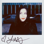Portroids: Portroid of Liv Tyler