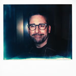 Portroids: Portroid of Steve Carell