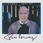 Portroids: Portroid of Tim Conway