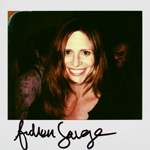 Portroids: Portroid of Andrea Savage