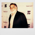 Portroids: Portroid of Francis Ford Coppola