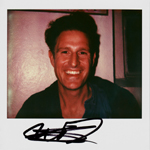 Portroids: Portroid of Wil Anderson