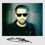 Portroids: Portroid of Adam Goldberg