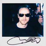 Portroids: Portroid of James McAvoy