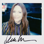 Portroids: Portroid of Julianne Moore