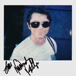 Portroids: Portroid of Lou Diamond Phillips
