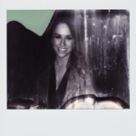 Portroids: Portroid of Lacey Chabert