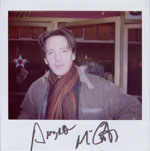 Portroids: Portroid of Andrew McCarthy