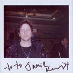 Portroids: Portroid of Jamie Kennedy