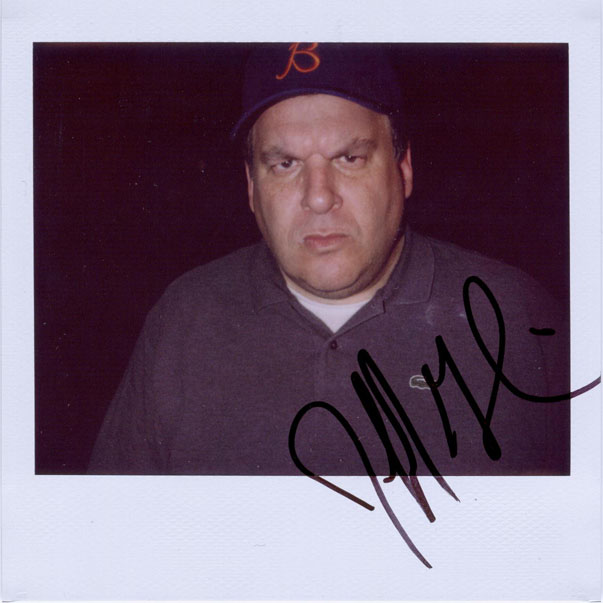 jeff garlin lip