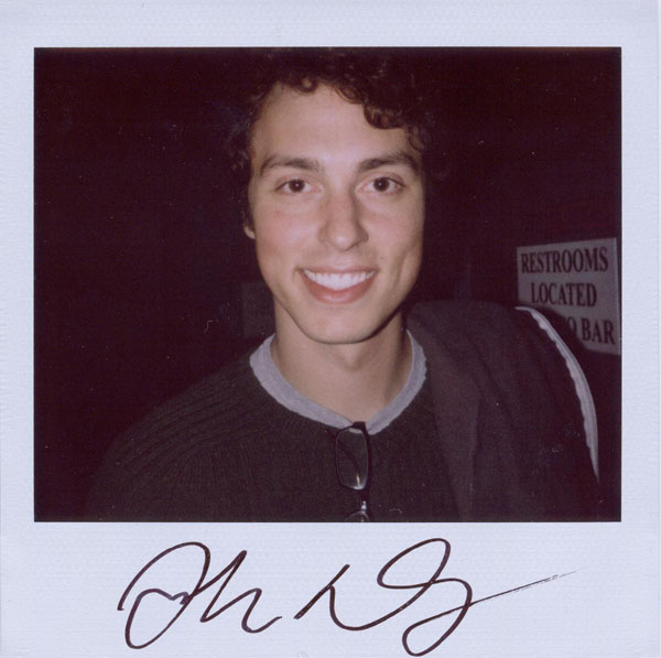 john francis daley father