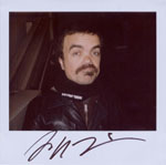 Portroids: Portroid of Peter Dinklage