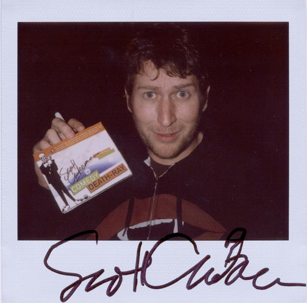 scott aukerman podcastscott aukerman podcast, scott aukerman wife, scott aukerman twitter, scott aukerman, scott aukerman net worth, scott aukerman instagram, scott aukerman emmy, scott aukerman deadpool, scott aukerman austin powers, scott aukerman imdb, scott aukerman ama, scott aukerman harris wittels, scott aukerman names, scott aukerman mr show, scott aukerman stand up, scott aukerman interview, scott aukerman borat, scott aukerman marc maron, scott aukerman mtv, scott aukerman kulap vilaysack