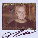 Portroids: Portroid of Tim Robbins