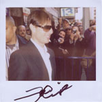 Portroids: Portroid of Tom Cruise