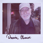 Portroids: Portroid of Dominic Chianese