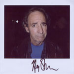 Portroids: Portroid of Harry Shearer