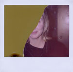 Portroids: Portroid of Hope Davis