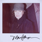 Portroids: Portroid of Marcia Gay Harden