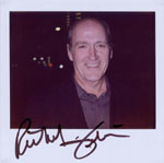 Portroids: Portroid of Richard Jenkins