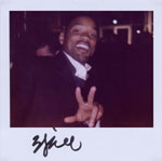 Portroids: Portroid of Will Smith