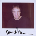 Portroids: Portroid of Kevin Nealon
