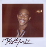 Portroids: Portroid of Malcolm David Kelley