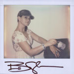 Portroids: Portroid of Beth Shady