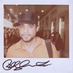 Portroids: Portroid of Bobby Cannavale