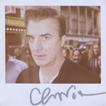 Portroids: Portroid of Chris Noth