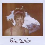 Portroids: Portroid of Erica DeMint