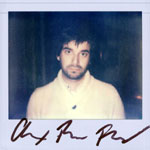 Portroids: Portroid of Alex Ross Perry