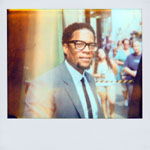 Portroids: Portroid of DL Hughley